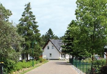 Ferienidyll Neubauer