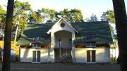 Haenel-Ferienwohnungen Usedom