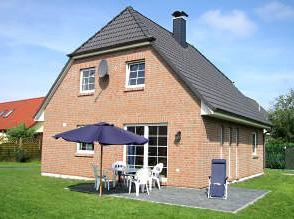 Landhaus am Walde
