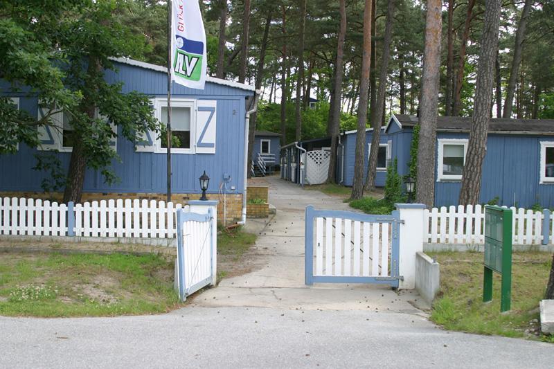 ILV-Baltic GmbH