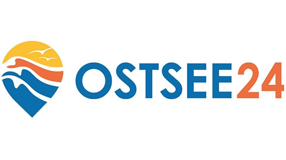 Ostsee24
